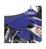 IMS Fuel Tank Yamaha YZ125 / YZ250 2002-2014