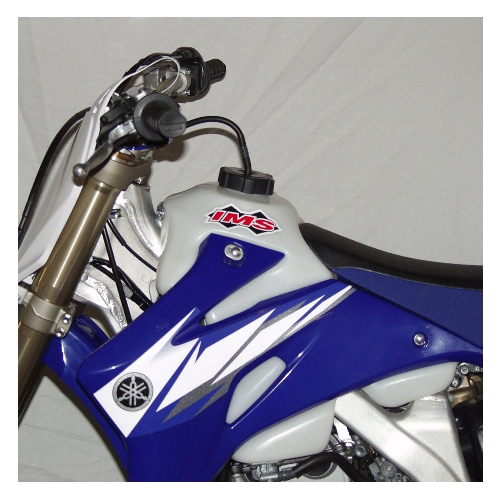 IMS Fuel Tank Yamaha YZ250F 2010-2013