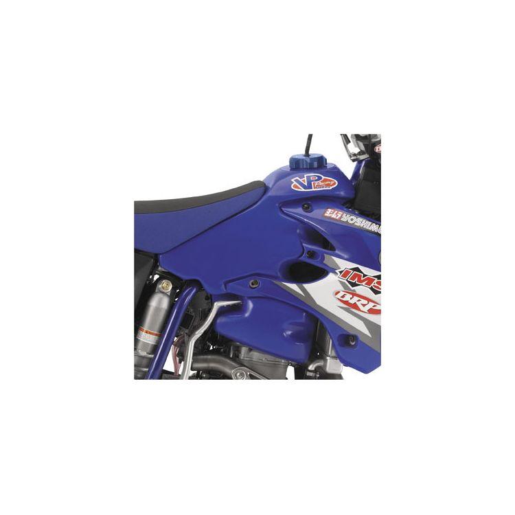 ACERBIS SUPERMOTARD FRONT FENDER BLUE Fits Yamaha YZ426F,YZ400F,YZ125,YZ250,Y