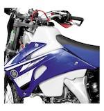 IMS Fuel Tank Yamaha WR250R / WR250X 2008-2014