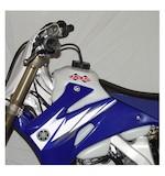 IMS Fuel Tank Yamaha YZ450F 2010-2013