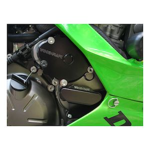 Kawasaki Zx R Wiring Diagram Fuel Pump on