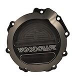Woodcraft Stator Cover Kawasaki ZX10R 2011-2015