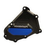 Woodcraft Crank Cover BMW S1000RR / S1000R / S1000XR