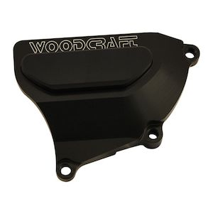 Woodcraft Clutch Cover Protector Honda CBR1000RR 2008-2016