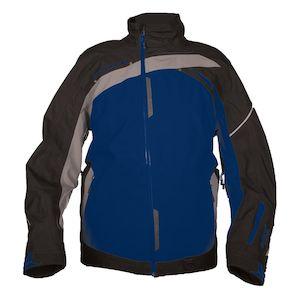 Motorfist Trophy Jacket
