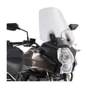 givi_d4105_st_windscreen_kawasaki_versys10002015_300x300 puig touring windscreen kawasaki versys 650 1000 revzilla  at mifinder.co