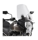 Givi D4105ST Windscreen Kawasaki Versys 650 / 1000