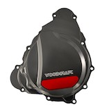 Woodcraft Stator Cover Triumph Daytona 675 / R / Street Triple / R