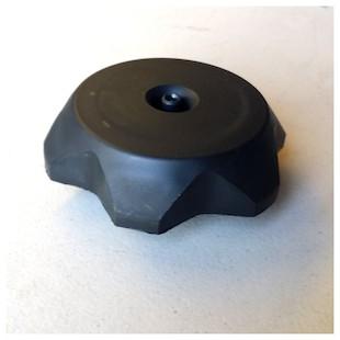 IMS Vented Gas Cap