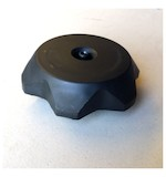 IMS Vented Gas Cap