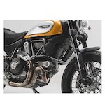 SW-MOTECH Crash Bars Ducati Scrambler 2015-2017