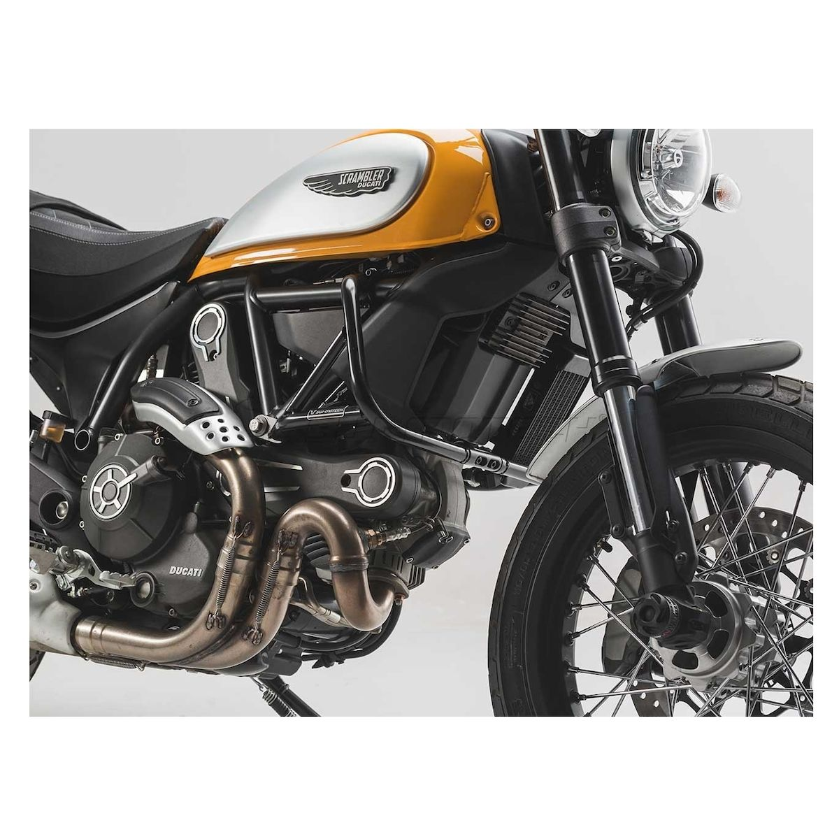 2 taps for petrol thread 12 thread pitch 1.5 per Ducati single and others bikes