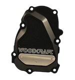 Woodcraft Ignition Trigger Cover Yamaha R6 / R6S