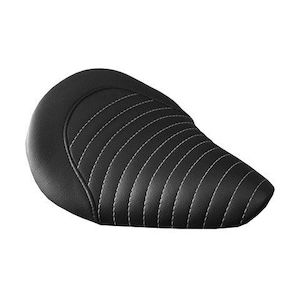 Sullys Customs Contoured Solo Seat