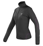 Dainese Women's Thermal Full Zip E1