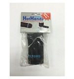 Oxford Hot Hands Heated Single Grip