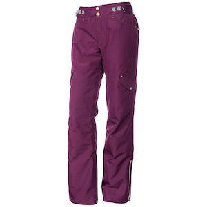 Klim Aria Women's Pants