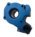 S&S TC3 Oil Pump For Harley Twin Cam 1999-2006