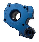 S&S TC3 Oil Pump For Harley Twin Cam 2006-2016