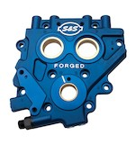 S&S TC3 Cam Plate For Harley Twin Cam 2006-2017