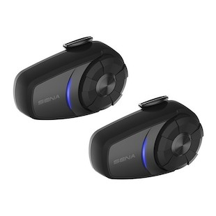 best motorcycle bluetooth headsets 2016 buying guide revzilla. Black Bedroom Furniture Sets. Home Design Ideas