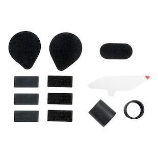 Sena 10U Supplies Kit For Arai Full-Face Helmets