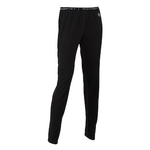 Motorfist Next 2 Skin Women's Pants