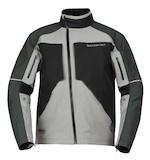 Motorfist Alpha Jacket