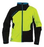 Motorfist Freeride Hi-Viz Jacket