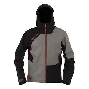 Motorfist Freeride Jacket (LG)