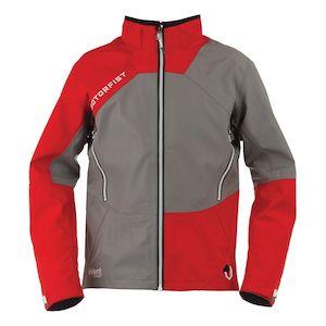 Motorfist Freeride Jacket