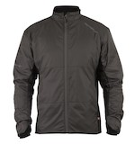 Motorfist Revy Jacket