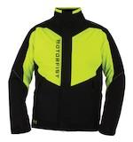 Motorfist Clutch Hi-Viz Jacket