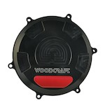 Woodcraft Clutch Cover Ducati 1199 / 1299 Panigale
