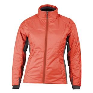 Motorfist Palisade Women's Jacket