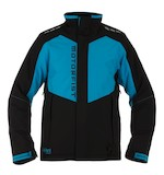 Motorfist Youth Grom Jacket