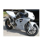 Armour Bodies Bodywork Honda RC51 2000-2006