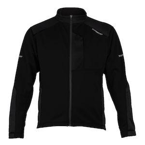 Motorfist Hydrophobic Fleece Jacket (3XL)