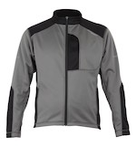 Motorfist Hydrophobic Fleece Jacket