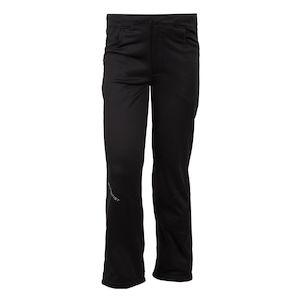 Motorfist Hydrophobic Fleece Pants (LG)