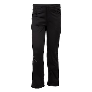 Motorfist Hydrophobic Fleece Pants