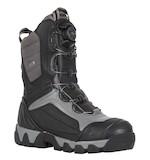 Motorfist Alpha Boots