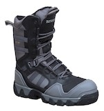 Motorfist Carbide Boots