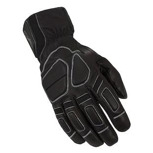 Motorfist Gripper Gloves