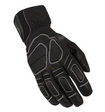 Motorfist Gripper Gloves