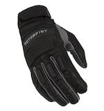 Motorfist Alpha Gloves