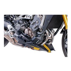 Puig Engine Spoiler Yamaha FZ-09 2014-2016