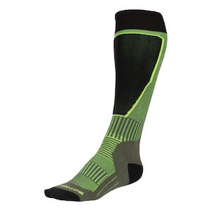 Motorfist Wix Socks