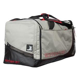 Motorfist Alaskan Gear Bag